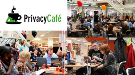 Het Privacy Café