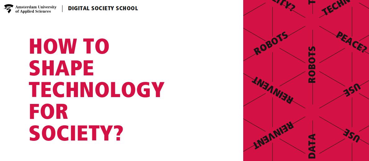Data Society School