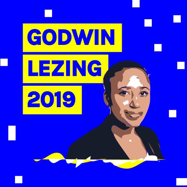 Goldwin lezing 2018