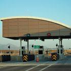 Afbeelding gebaseerd op the floating, dismembered hangar tollbooths van [ eotc ] (licentie: CC BY-NC-SA 2.0)