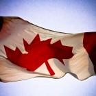Afbeelding gebaseerd op Canada van Alex Indigo (licentie: CC BY 2.0)