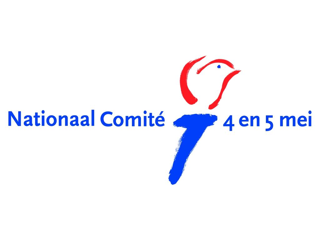 Nationaal comitée