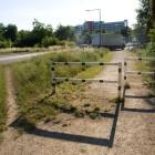 Afbeelding gebaseerd op desire path van Vic Eis (licentie: CC BY-NC-SA 2.0)