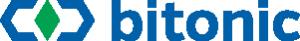 BTC-logo-scherm