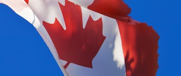 Afbeelding gebaseerd op flag van _Josh_Lowe_ (licentie: CC BY 2.0)