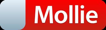 mollie2015_rgb-1x-02