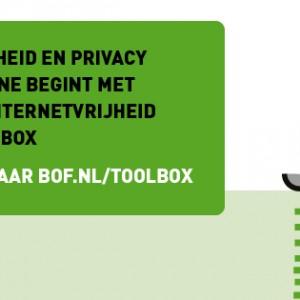 Vrijheid_toolbox_logo_header 3-01