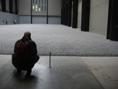 aiweiwei-sunflower-seeds