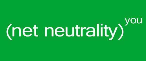 net.neutrality gemaakt door paltelegraph, op basis van net neutrality... to the power of you. Beiden vrijgegeven onder de Creative Commons 2.0 licentie