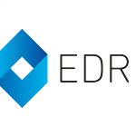 edri_logo
