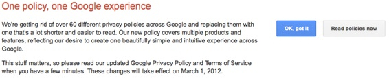 google-one-policy-one-experience-20120229-114148