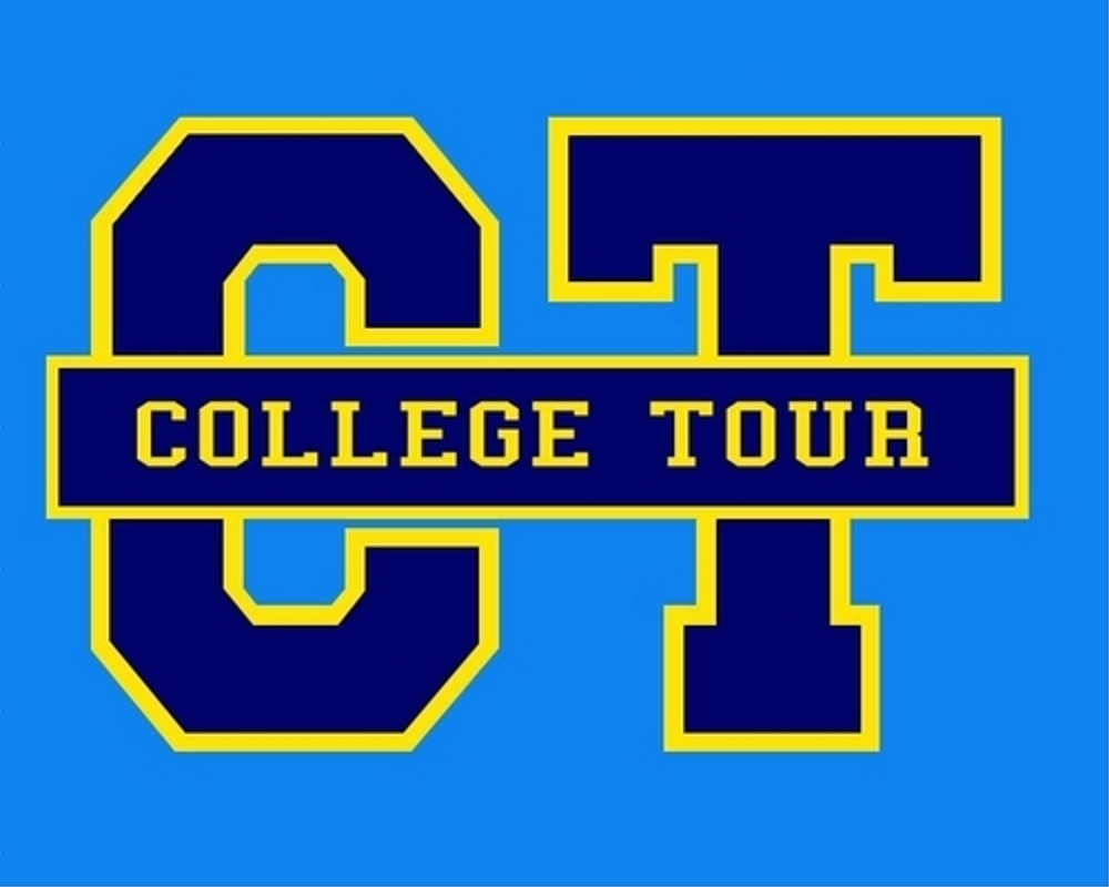 logo_s_college_tour_blauw1.jpg