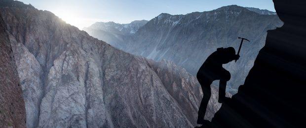 vrijheid mountaineering - Pixabay - doorFxxu