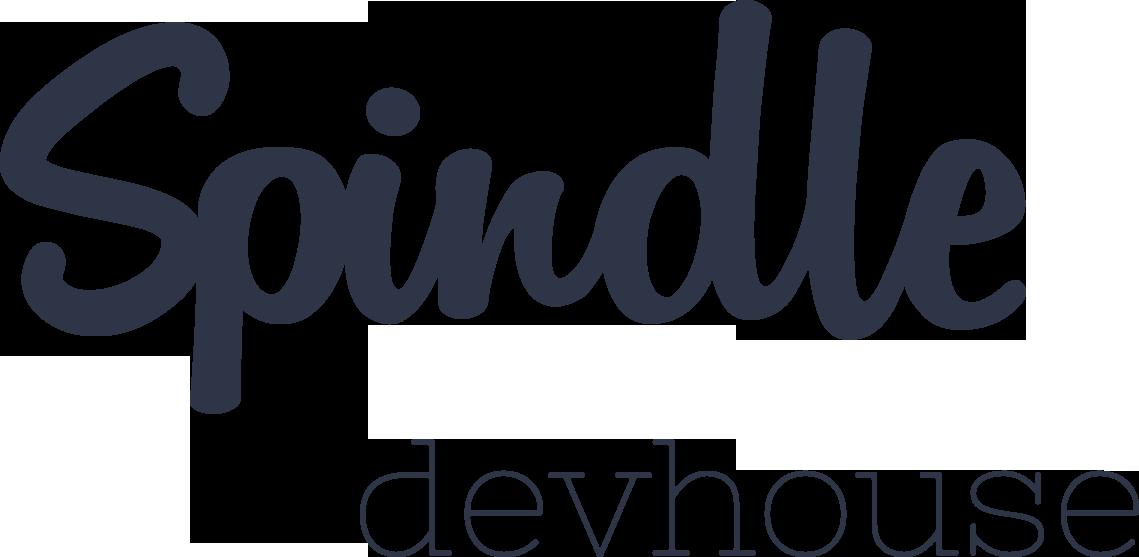 spindle_logo_darkblue_rgb