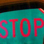 Afbeelding gebaseerd op stop van Kevali (licentie: CC BY-NC-SA 2.0)