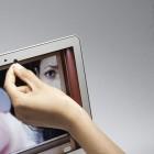Afbeelding gebaseerd op Webcam Cover-Ups - pack of 10 van Adafruit Industries (licentie: CC BY-NC-SA 2.0)
